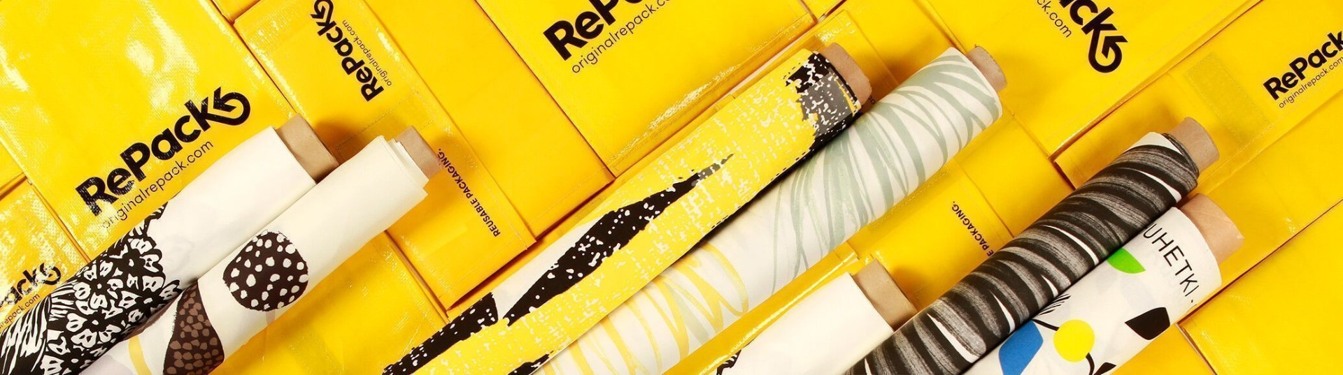 RePack-pakkaus