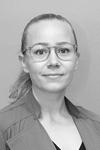 Eurokangas Pro - Projektimyyjä Anna Laitala