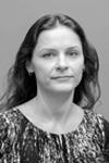 Eurokangas Pro - Projektimyyjä Eeva-Liisa Patney
