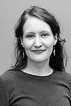 Eurokangas Pro - Projektimyyjä Hanna Toivonen