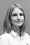 Eurokangas Pro - Projektimyyjä Helinä Sarkola