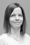 Eurokangas Pro - Projektimyyjä Katri Koskinen