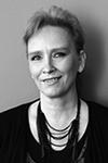 Eurokangas Pro - Projektimyyjä Leena Saul