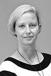 Eurokangas Pro - Projektiassistentti Linda Gustafsson
