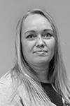Eurokangas Pro - Projektiassistentti Marjo-Riitta Harjula