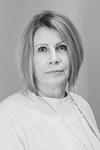 Eurokangas Pro - Projektimyyjä Nina Laurila