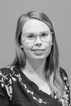 Eurokangas Pro - Projektiassistentti Tytti Wahlberg